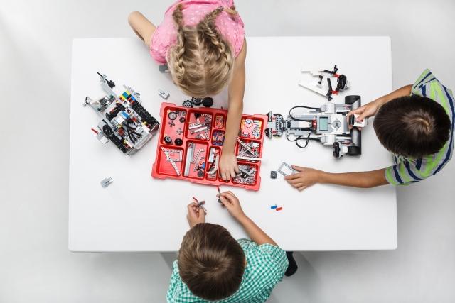 2020年度の教育改革って?その2 ロボット&プログラミング教室 ミコノス横浜 in 保土ヶ谷駅前校