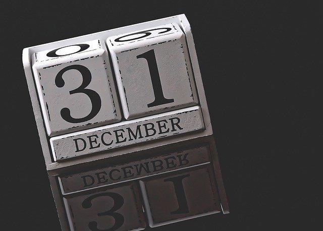 【2019年12月30日】本日はレンタルスペースの為貸し切りとなります(ミコノス横浜保土ヶ谷駅前)