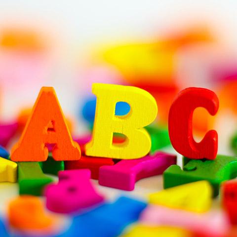 英語脳を作る英会話教室